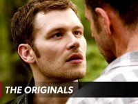 "'The Originals' Season 2, Episode 7 Trailer: ""Chasing The Devil's Tail"""