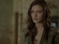 """'The Originals' Season 2, Episode 5 Clips: """"Red Door"""""""