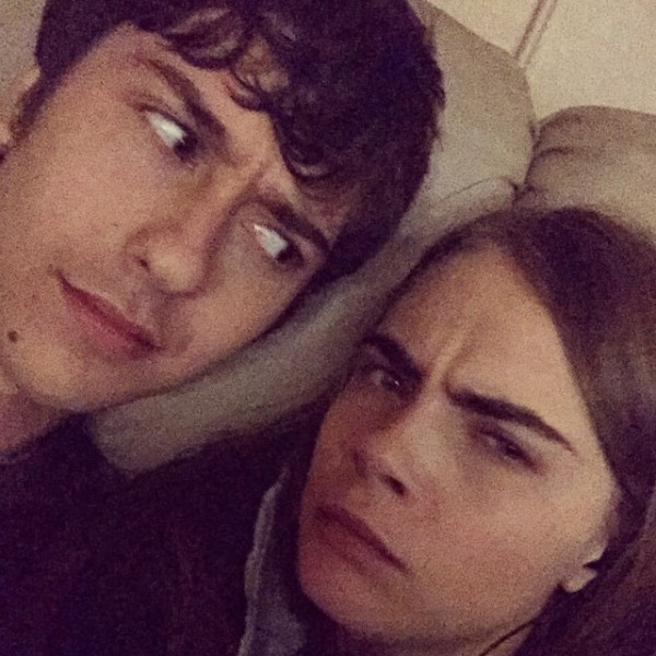 Paper Towns Movie 'Paper Towns' Movi...