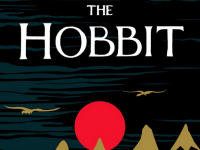Book Review for 'The Hobbit' by J. R. R. Tolkien