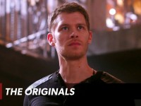 "'The Originals' Season 2, Episode 8 Extended Preview: ""The Brothers That Care Forgot"""