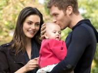 'The Originals' Season 2, Episode 9 Stills!