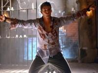 New Stills from 'The Originals' Season 2, Episodes 6 + 7