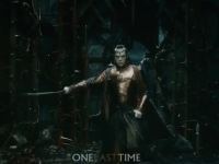 'The Hobbit: The Battle of the Five Armies' FINAL Trailer