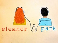 "Book Review for ""Eleanor and Park"" by Rainbow Rowell"
