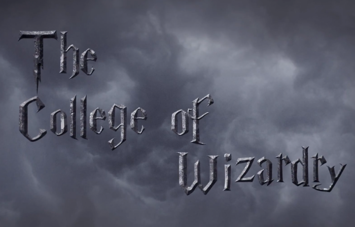 Harry Potter Fandom! Would You Attend This Real-Life Hogwarts?