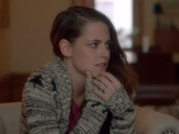 Watch Kristen Stewart in the New 'Still Alice' Trailer