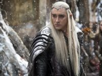 Get Ready for 'The Hobbit: The Battle of the Five Armies' With These New Stills