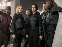 Could There Be More 'Hunger Games' Movies?