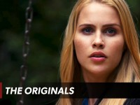 "'The Originals' Season 2, Episode 9 Producer's Preview! (""Map of Moments"")"