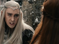 'The Hobbit: The Battle of the Five Armies' is Killing it at the Box Office!