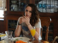"New ""Still Alice"" Clip With Kristen Stewart, Julianne Moore, and Kate Bosworth"