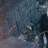 Quiz – Which DIVERGENT Faction Do You Belong To?