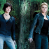 Quiz – Alice or Rosalie: Which 'Twilight' Sister Are You Most Like?