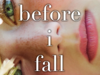 Book Review for 'Before I Fall' by Lauren Oliver