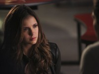 "Stills From 'The Vampire Diaries' Season 6, Episode 11: ""Woke Up With A Monster'"