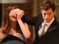 'Fifty Shades of Grey' is the Fastest-Selling R-Rated Movie in Fandango History