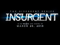 See the Final 'Insurgent' Movie Poster Plus New Trailer News!