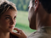 Insurgent Featurette With Behind the Scenes Footage and More!