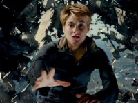 'Insurgent' Pre-Super Bowl Trailer is Here!