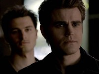 'The Vampire Diaries' Season 6, Episode 11 Synopsis:  'Woke Up with a Monster'