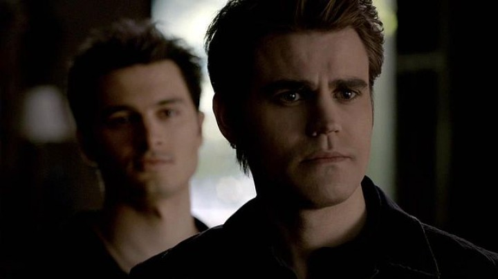 The Vampire Diaries' Season 6, Episode 11 Synopsis: 'Woke Up