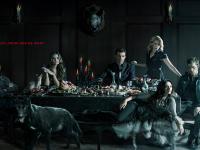The Originals Season 2, Episode 10 Synopsis