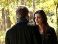 "'The Originals' Season 2, Episode 12 Trailer: ""Sanctuary"""