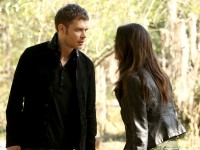 """The Family That Slays Together Stays Together: New 'The Originals' Trailer — """"Parents"""""""