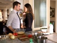 """The Originals"" Season 2, Episode 10 Stills: 'Gonna Set Your Flag on Fire'"