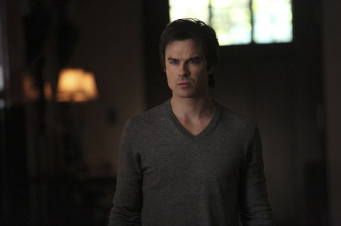 'The Vampire Diaries' Season 6, Episode 13 Extended Preview!