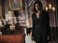 'The Vampire Diaries' Season 6, Episode 13 Stills!