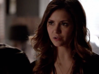 'The Vampire Diaries' Season 6, Episode 12 Preview: 'Prayer for the Dying'