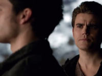 "'Vampire Diaries' Season 6, Episode 13 Synopsis: ""The Day I Tried to Live"""