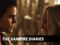 "New Trailer for 'The Vampire Diaries' Season 6, Episode 11: ""Woke Up With a Monster"""