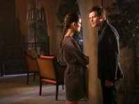 "'The Originals' Season 2, Episode 15  Stills: ""They All Asked for You"""