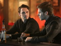 'The Originals' Season 2, Episode 15 Preview: 'They All Asked For You'