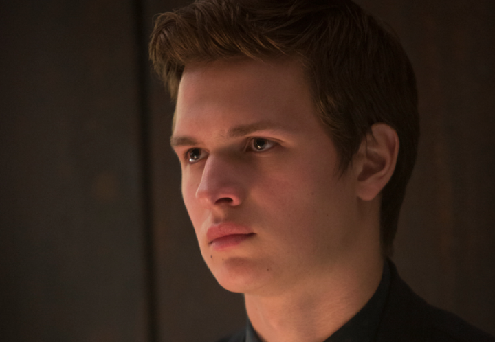 Ansel Elgort Will be a Presenter at the 2015 Oscars! (Plus Full List of Presenters)