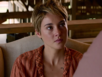 "Watch the Epic Final 'Insurgent' Trailer — ""Stand Together"""