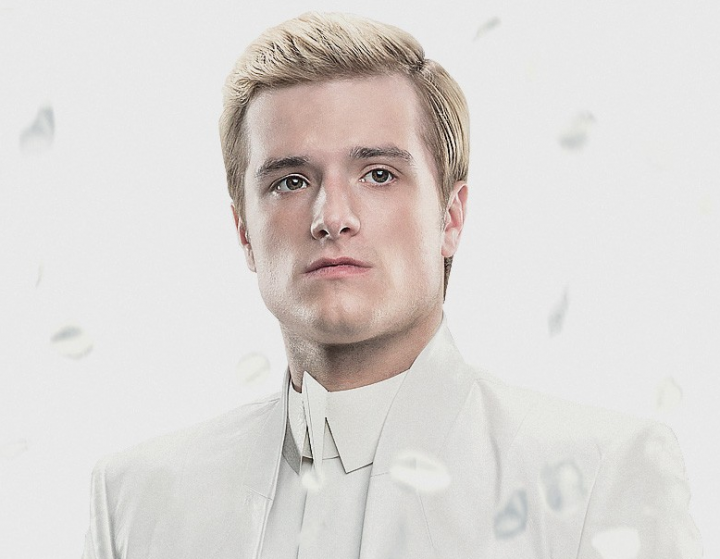 Hunger Games Star Josh Hutcherson and Insurgent's Octavia Spencer Will be Presenters at the Oscars!