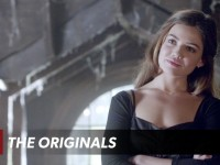 "'The Originals' Season 2, Episode 14: ""I Love You, Goodbye"" Clip!"