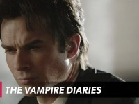 Watch Elena Find Out That Caroline and Stefan Kissed in this New Clip from 'The Vampire Diaries' Season 6, Episode 15