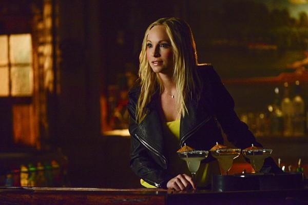The Vampire Diaries season 6, episode 16