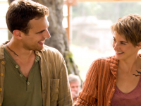 New 'Insurgent' Still Plus Win a Trip to the 'Allegiant' Set