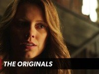 "'The Originals' Season 2, Episode 17 Clip: ""Exquisite Corpse"""