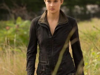 Check out the Latest 'Insurgent' Movie Stills