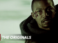 "'The Originals' Season 2, Episode 17 Preview: ""Exquisite Corpse"""