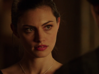 "'The Originals' Season 2, Episode 15 Clip: ""They All Asked for You"""