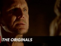 Inside 'The Originals' Season 2, Episode 15: 'They All Asked for You'