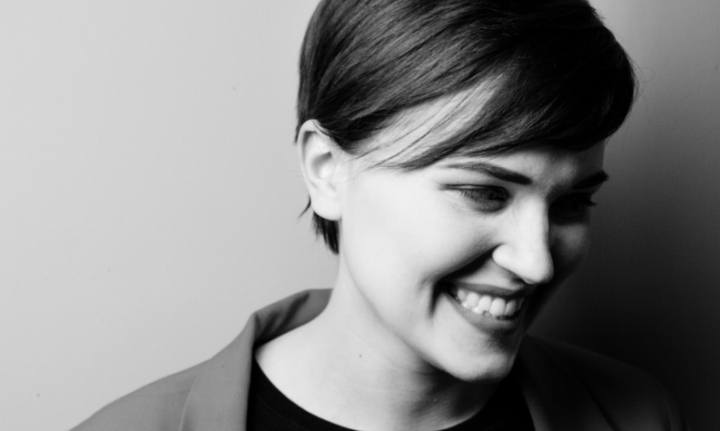 Veronica Roth Has Signed a New Two-Book Deal With HarperCollins Publishers